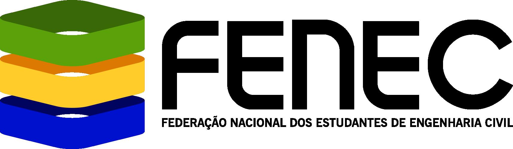 FENEC